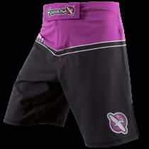 Hayabusa Sport Womens Training Shorts